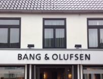 bang-olufsen-rozestraten-huizen