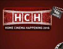home-cinema-happening