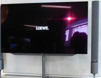 Loewe Klang 5