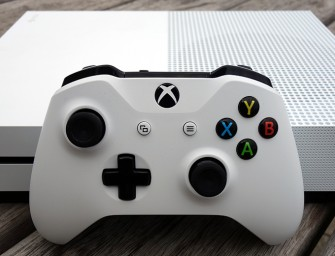 Xbox One krijgt audio en beeldupdate