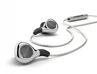 Beyerdynamic Xelento oortelefoons met hi-res geluid