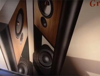 Grimm Audio op X-fi