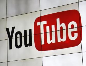 YouTube krijgt HDR ondersteuning