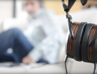 Passie en muzikale beleving op maat – Enovo Hifi video