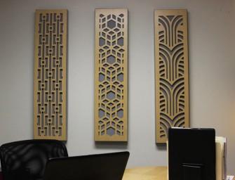 GIK Acoustics lanceert Impression Series