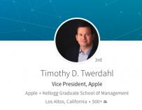 amazon-apple-timothy-twerdahl