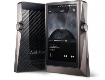D&D Audio brengt Astell & Kern audiospelers nu ook naar Benelux