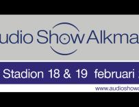 audioshowalkmaar