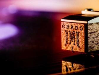 Grado Statement 2 verschijnt na twee jaar ontwikkeling