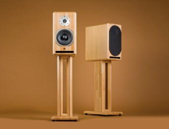 Nieuwe AudioPerfect demonamiddag aangekondigd