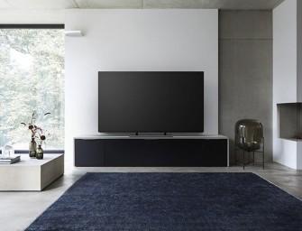 Panasonic EZ952 tweede 4K OLED tv verschijnt in juni