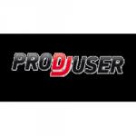 ProDJUser-250x250_0