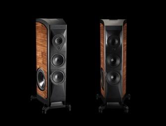 Savor Audio wordt exclusief verdeler van deze luxemerken