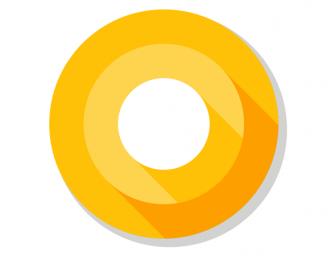 Sony helpt Google met geluidskwaliteit van Android O