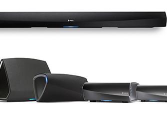 Sonos wint rechtszaak van Denon over patent