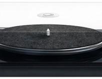 Elipson Omega 100 RIAA BT Carbon