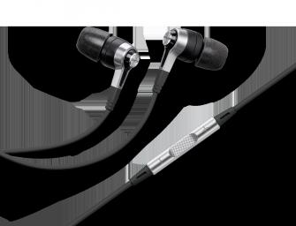 Denon AH-C621R in-ear hoofdtelefoon verschijnt deze maand