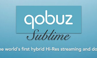 Qobuz Sublime+ heeft hi-res streaming op mobiel en PC