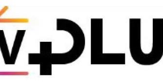 Samsung TV Plus brengt 4K HDR voor Europa