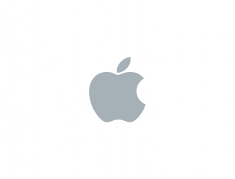 Apple iOS update verhindert samenwerking DACs met je iPhone