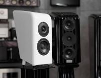 elly loudspeaker