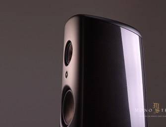 Magico M6 luidsprekers