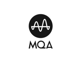 MQA bevestigt Merlin en Sony Music als hi-res partners
