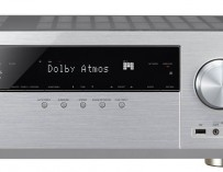Pioneer VSX-LX302