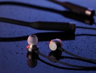 RHA kondigt MA-650 en MA-750 Wireless hoofdtelefoons aan