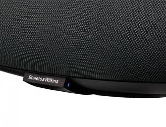 Geen AirPlay 2 voor bestaande Bowers & Wilkins draadloze speakers