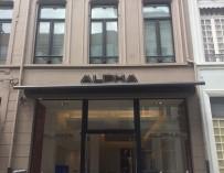 Alpha Turnhout