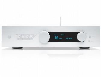Trinnov Audio nu te vinden bij Bowers & Wilkins Benelux