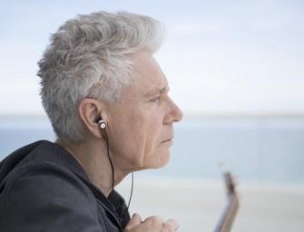 Meters Music maakt in-ears met U2