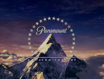 Paramount brengt ook UHD Blu-rays met Dolby Vision en Atmos