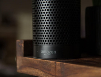 Amazon Alexa gaat multiroom