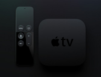 tvOS verraadt eventuele HDR support in nieuwe Apple TV