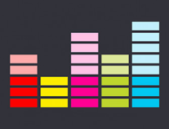 Deezer geeft toegang tot honderden podcasts