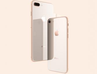 Apple voegt FLAC-ondersteuning voor nieuwe iPhones toe