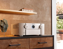 MARANTZ SR7012 SG-lifestyle-atmosphere