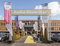 audio show iear' 2017