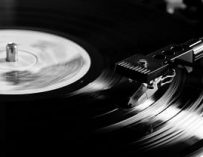 cd vinyl 4 u iear