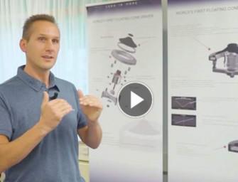 Videoverslag Ilumnia op XFI 2017