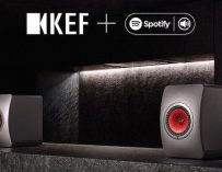 kef ls50 wireless spotify connect