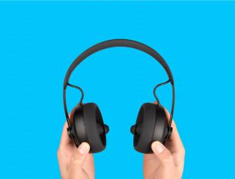 Nuraphones over- en in-ears beloven gepersonaliseerd luisteren