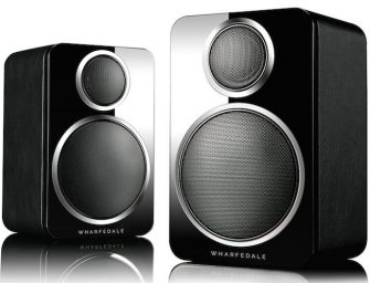 Wharfedale DX-2 brengt home cinemabeleving voor 500 euro